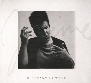 HOWARD, BRITTANY - JAIME