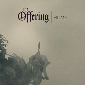 OFFERING - HOME