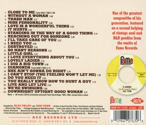 PENN, DAN - CLOSE TO ME - MORE FAME RECORDINGS