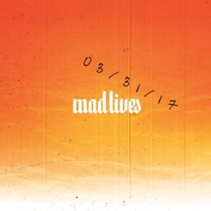 MALDIVES - MAD LIVES