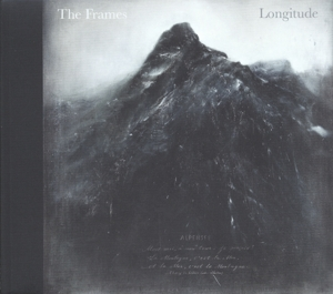 FRAMES, THE - LONGITUDE (AN INTRODUCTION TO THE F