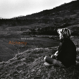 SYLVIAN, DAVID - ALCHEMY/AN INDEX OF POSSIBILITIES (