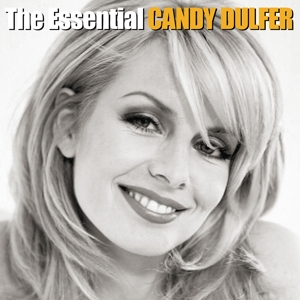 DULFER, CANDY - ESSENTIAL -COLOURED-