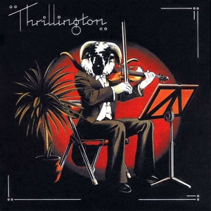 MCCARTNEY, PAUL - THRILLINGTON  180GR)