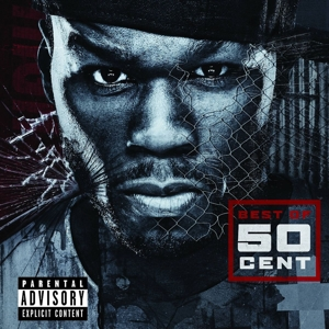 FIFTY CENT - BEST OF