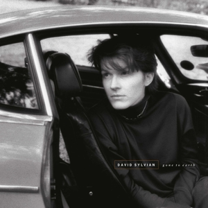 SYLVIAN, DAVID - GONE TO EARTH (180GR&DOWNLOAD)