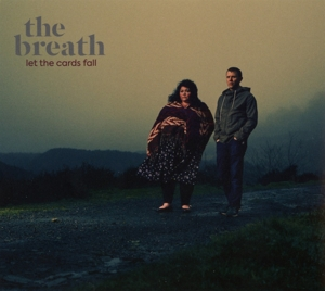 BREATH, THE - LET THE CARDS FALL