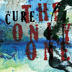 CURE - ONLY ONE
