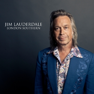 LAUDERDALE, JIM - LONDON SOUTHERN
