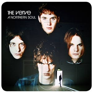 VERVE, THE - A NORTHERN SOUL  2016 REMASTER)