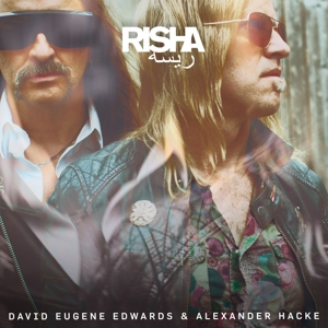 EDWARDS, DAVID EUGENE - RISHA