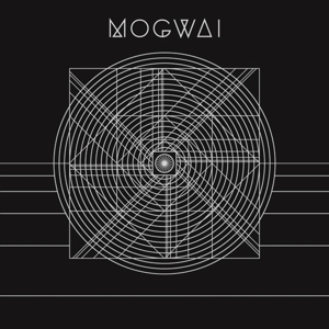 MOGWAI - MUSIC INDUSTRY 3. FITNESS INDUSTRY