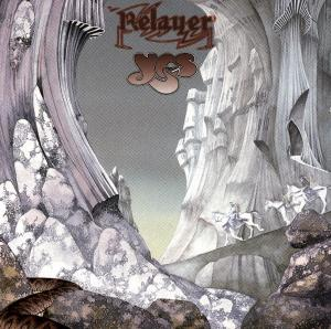 YES - RELAYER (RM)