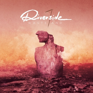 RIVERSIDE - WASTELAND - HI-RES STEREO AND SURROUND MIX