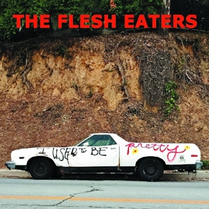 FLESH EATERS - I USED TO BE PRETTY -DOWNLOAD-