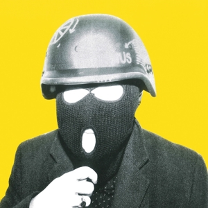 PROTOMARTYR - CONSOLATION E.P., INDIE ONLY -COLOURED-