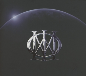 DREAM THEATER - DREAM THEATER -CD+DVD-