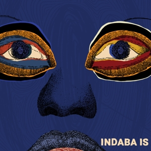 VARIOUS - INDABA IS