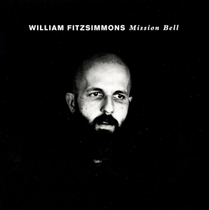 FITZSIMMONS, WILLIAM - MISSION BELL