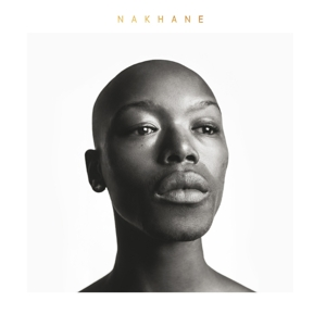 NAKHANE - YOU WILL NOT DIE -DELUXE-