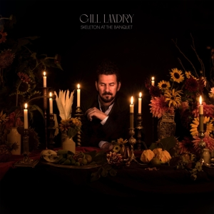 LANDRY, GILL - SKELETON AT THE BANQUET -DIGI-