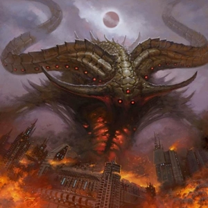OH SEES - SMOTE REVERSER