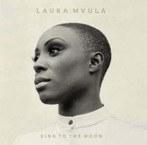 MVULA, LAURA - SING TO THE MOON