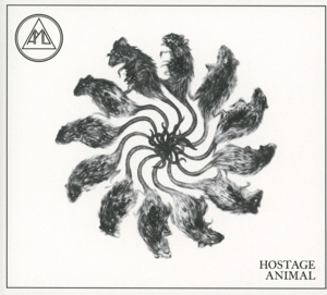 ALL PIGS MUST DIE - HOSTAGE ANIMAL