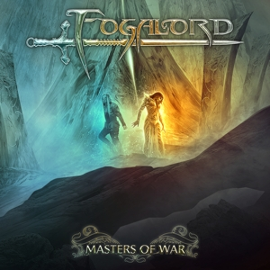 FOGALORD - MASTERS OF WAR