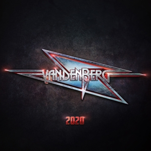 VANDENBERG - 2020 -COLOURED-
