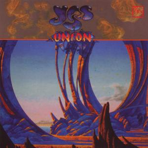 YES - UNION -15TR-
