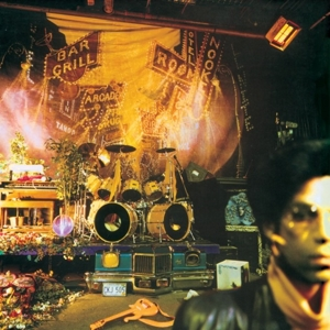 PRINCE - SIGN O' THE TIMES -DELUXE-