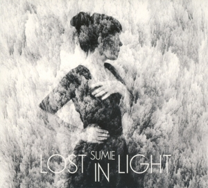 SUMIE - LOST IN LIGHT