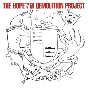HARVEY, P.J. - THE HOPE SIX DEMOLITION PROJECT