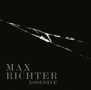 RICHTER, MAX - BLACK MIRROR - NOSEDIVE  MUSIC FROM