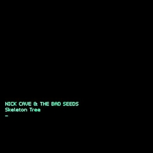 CAVE, NICK - SKELETON TREE