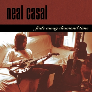 CASAL, NEAL - FADE AWAY DIAMOND.. -LTD-