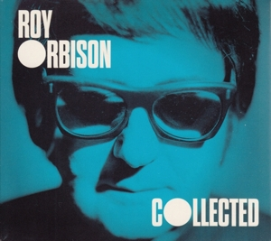 ORBISON, ROY - COLLECTED