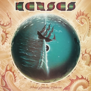 KANSAS - POINT OF KNOW RETURN