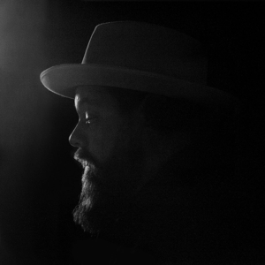RATELIFF, NATHANIEL & THE N - TEARING AT THE SEAMS