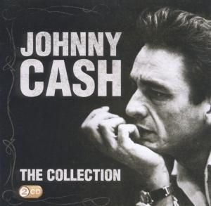 CASH, JOHNNY - IT AIN'T ME BABE:THE BEST OF