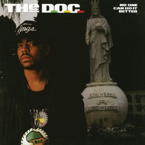 D.O.C. - NO ONE CAN.. -EXPANDED-