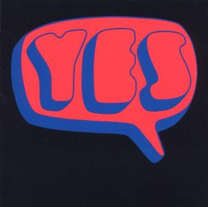 YES - YES =EXPANDED=