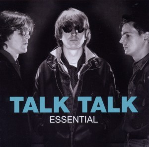 TALK TALK - ESSENTIAL