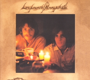 LONGBRANCH/PENNYWHISTLE - LONGBRANCH/PENNYWHISTLE
