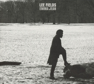 FIELDS, LEE & THE EXPRESS - EMMA JEAN