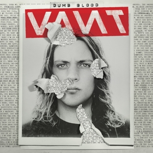 VANT - DUMB BLOOD -DELUXE-
