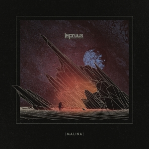 LEPROUS - MALINA -DELUXE-