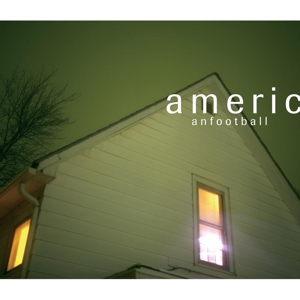 AMERICAN FOOTBALL - AMERICAN FOOTBALL (DELUXE)