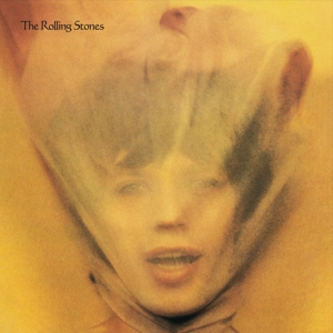 ROLLING STONES - GOATS HEAD SOUP -2CD DELUXE-